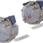 CNG LPG gas kit