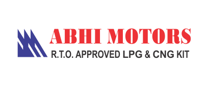 LOVATEK CNG Conversion kit | Abhi Motors